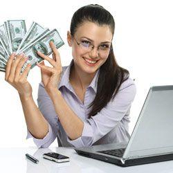Το Casino.org.gr αλλάζει πρόσωπο και θα θέλαμε να σας ευχαριστήσουμε όλους και όλες εσάς για την εμπιστοσύνη που μας περιβάλλεται. Η ιστοσελίδα μας έγινε πιο φιλική και πιο απλή προς όλους τους χρήστες και με ακόμη περισσότερη πληροφορία γύρω από τα αγαπημένα μας παιχνίδια καζίνο.