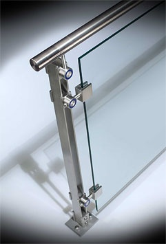 stainless steel handrail designs pdf
