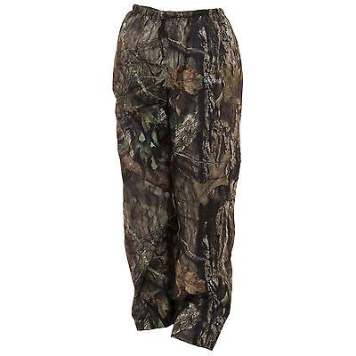 Jacket and Pants Sets 179981: Frogg Toggs Pro Action Camo Pants Pa83102-62Md -> BUY IT NOW ONLY: $39.95 on eBay!