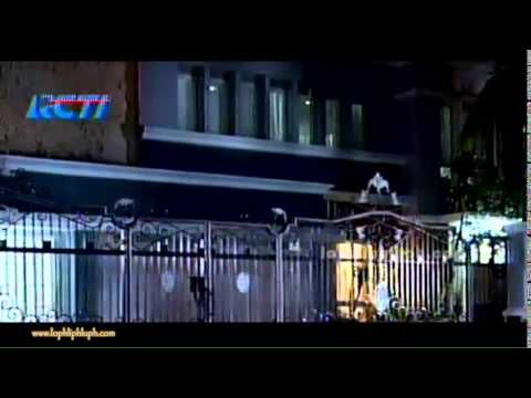 Jakarta Love Story Episode 53 Full 15 April 2015