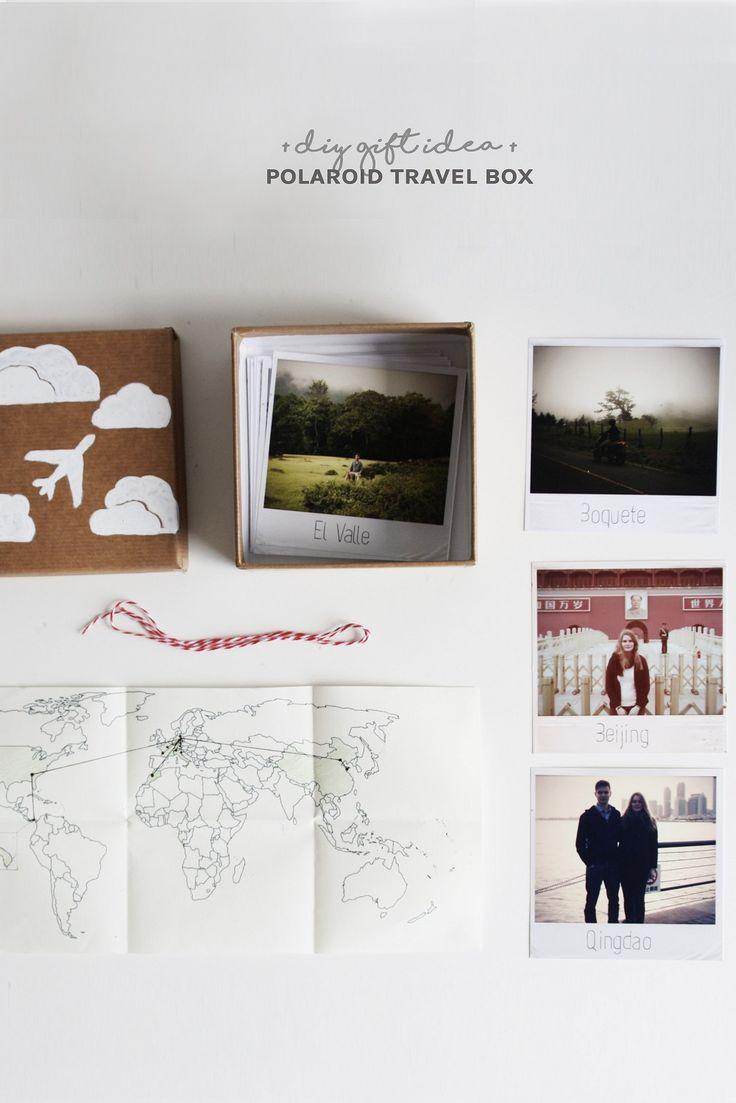 5793 besten diy ideen auf deutsch bilder auf pinterest anleitungen bastelarbeiten und diy ideen. Black Bedroom Furniture Sets. Home Design Ideas