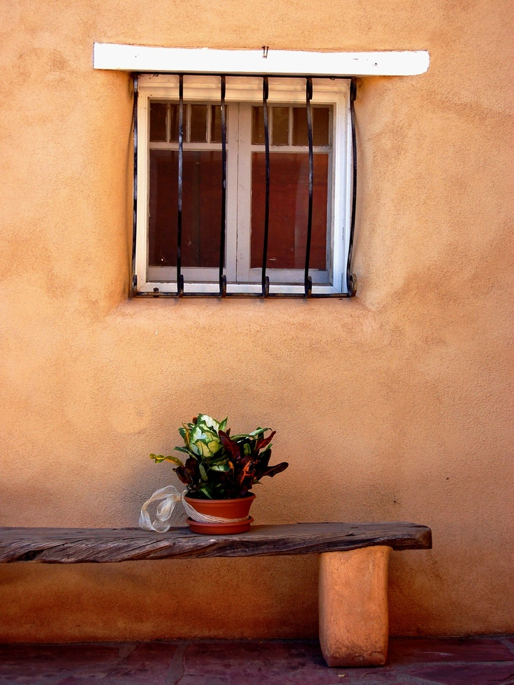1000 id es sur le th me peinture couleur p che sur pinterest chambre p che palettes de. Black Bedroom Furniture Sets. Home Design Ideas