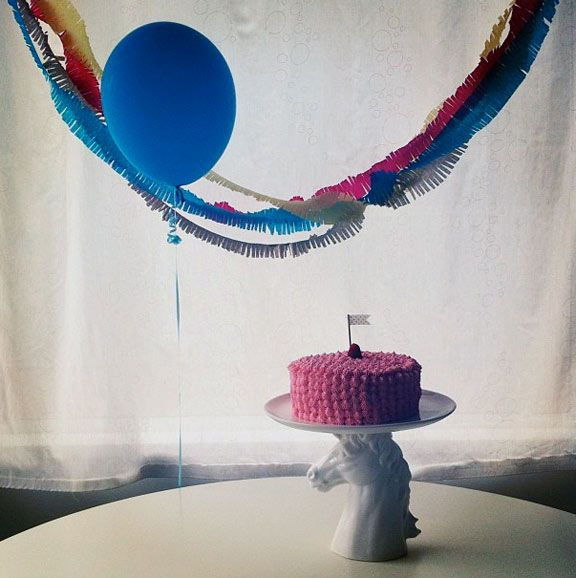 http://cococakecupcakes.blogspot.ca/2013/08/dreaming-of-you-cake-life-via-instagram.html #immliving #cococakeland