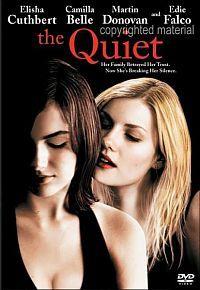 Душа тишины (2005)