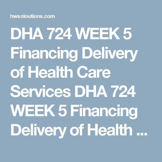 Dha  Week  Executive Summary Peer Review Dha  Week
