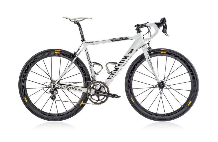 Ultimate CF SLX of Omega Pharma-Lotto rider Jean Christophe Peraud