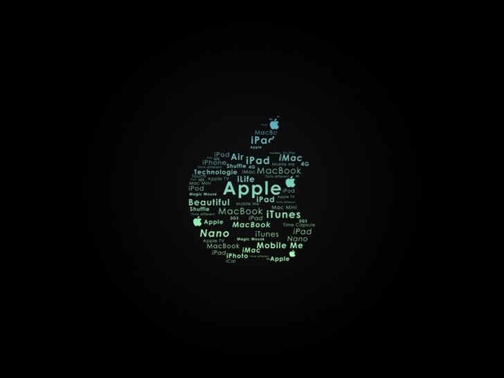 Top 10 Myths About Apple