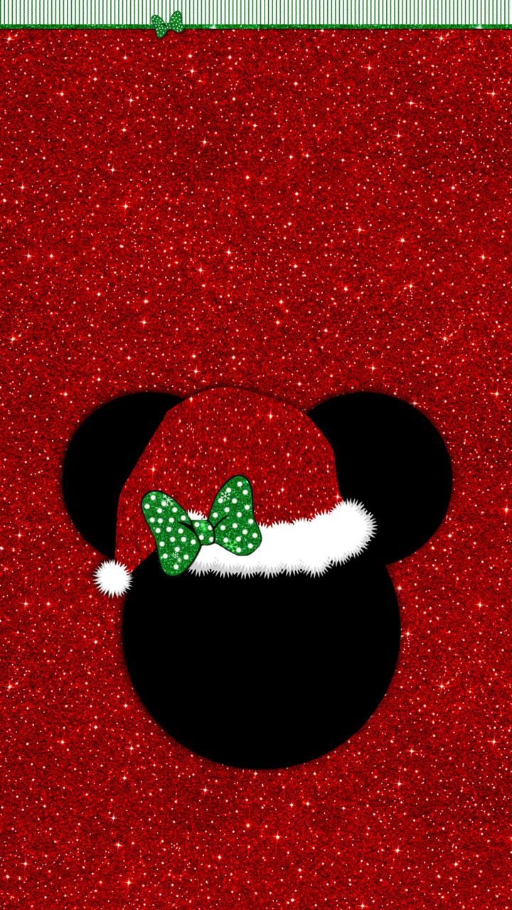 Xmas Wallpaper Christmas Wallpaper Iphone Cute Christmas