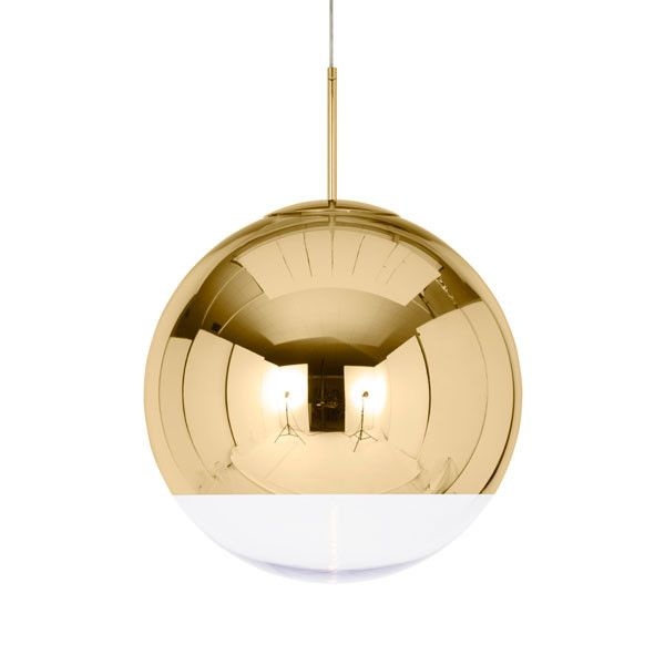 1000 id es sur le th me tom dixon sur pinterest lampes lustre et luminaires. Black Bedroom Furniture Sets. Home Design Ideas