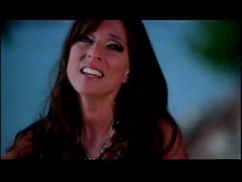 Lynda Lemay - Je t'aime encore