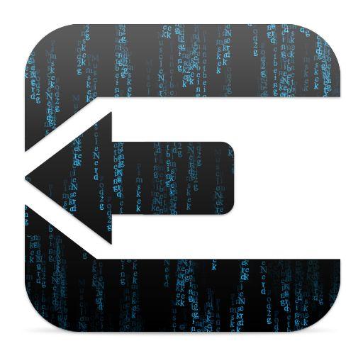 Download jailbreak tools, iOS firmwares, and more