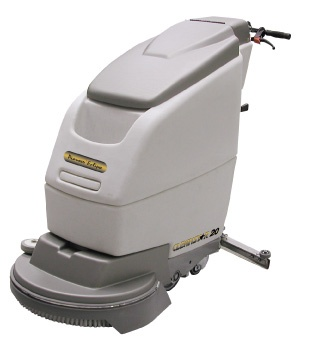 http://www.xtremepolishingsystems.com/blog/the-benefits-of-using-a-flooring-scrubber  The Benefits of Using a #Flooring #Scrubber