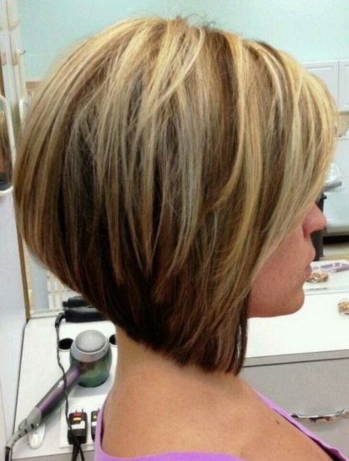 best bob haircuts best 25 inverted bob ideas on 9988 | d21b856c63ff1635240101ccd2bab4f7