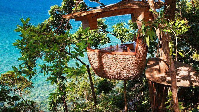 ピピ島よりも断然美しい。タイに隠された「秘密の島」へ冒険してみない?