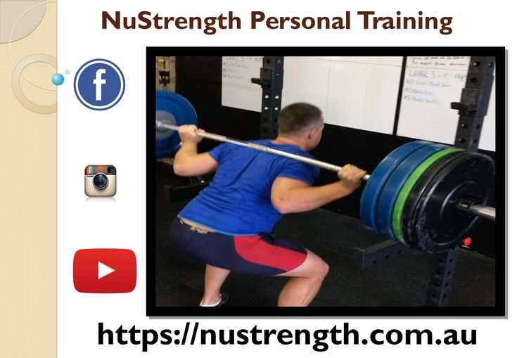 Group Personal Training Holland Park  Group Personal Training Holland Park, Group Personal Training South Brisbane, Personal Training Cooparoo,  Personal Training Holland Park, Health & Fitness Products, https://nustrength.com.au/