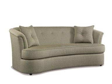 Precedent Furniture Sofa 3065-S1
