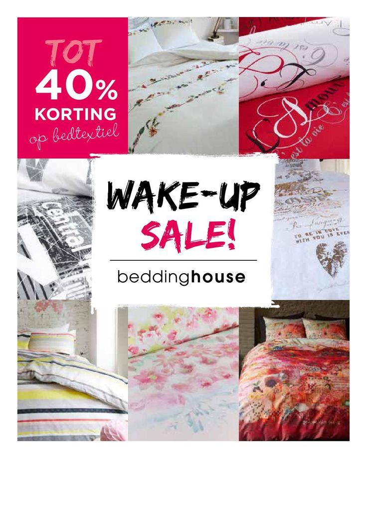 27 best dekbed overtrekken images on pinterest bedding bedroom