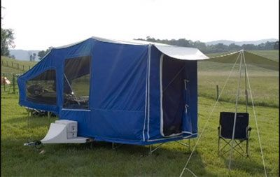 Best brands for used motorcycle camper trailer for sale, characteristics, specifications, pictures...