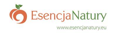 EsencjaNatury.eu oferuje produkty pochodzenia naturalnego, takie, jak zioła i dodatki do żywności. Z uwagi na wspierające nasz organizm właściwości, produkty znajdujące się w ofercie sklepu są atrakcyjnym zamiennikiem dla tabletek i suplementów diety dostępnych w aptekach.