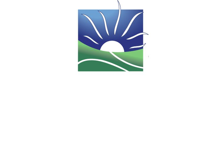 Gwinnett Environmental and Heritage Center