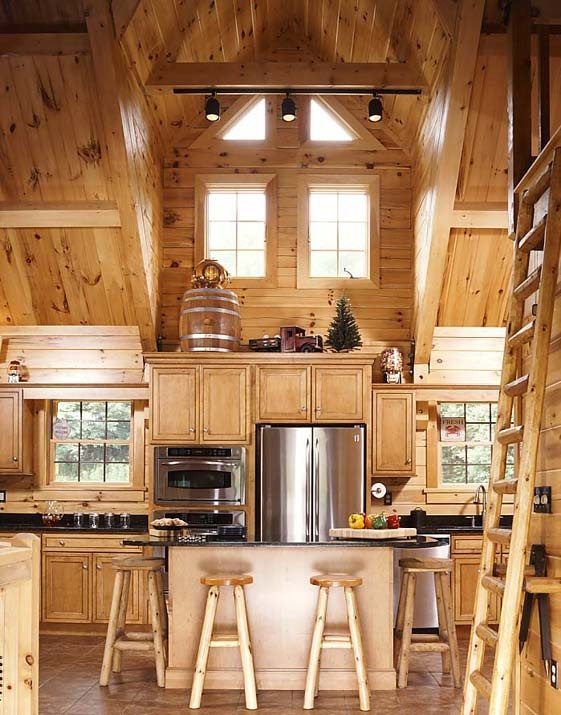 Best 17 Best Images About Modern Log Homes On Pinterest Cabin 400 x 300