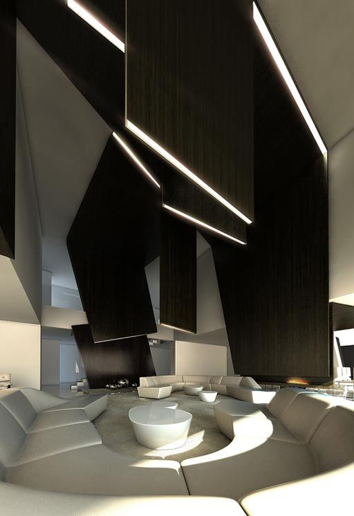 Get Inspired With Some Of The Best Interior Design Ideas For Your Home And The