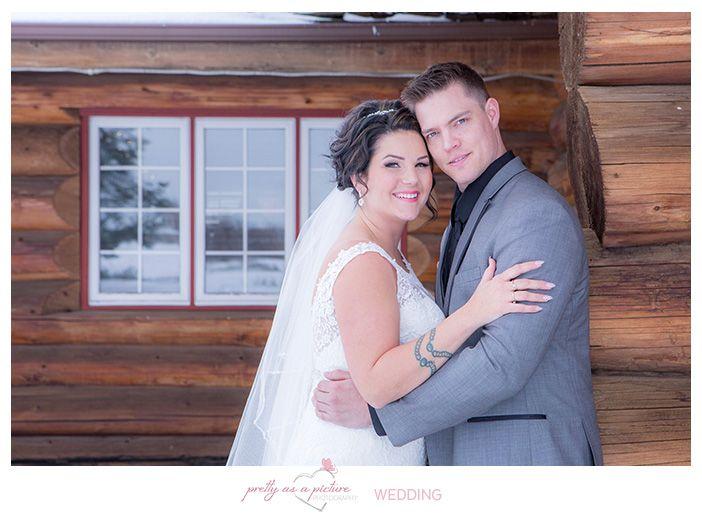 Experienced Edmonton Photographer - specializing in Wedding Photography, Engagement photography, boudoir photography, portrait photography - Wedding Photographer Edmonton