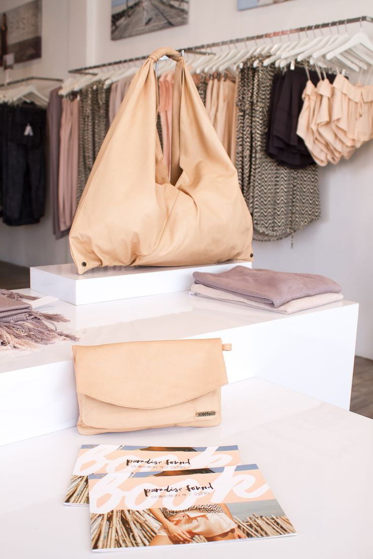 New #Buddhawear accessories collection NOW online www.buddhawear.com.au | #womensfashion #trends