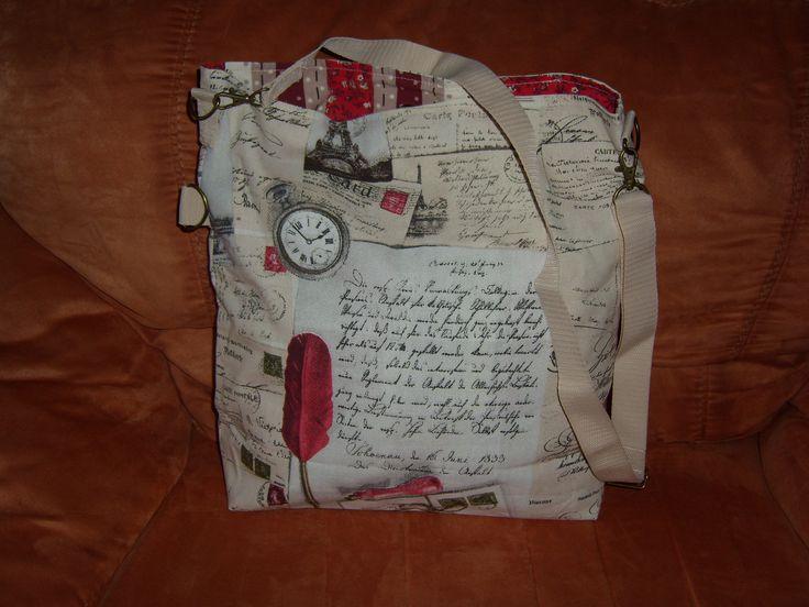 kabelka - bags