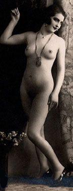 Erotic Maltese Women 64