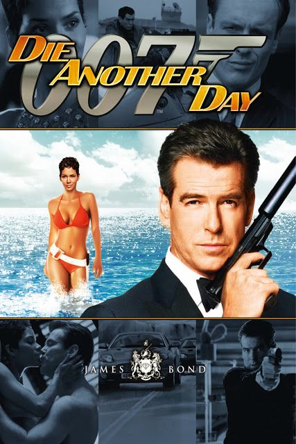 Dvdrip Mr Bond Download Movies