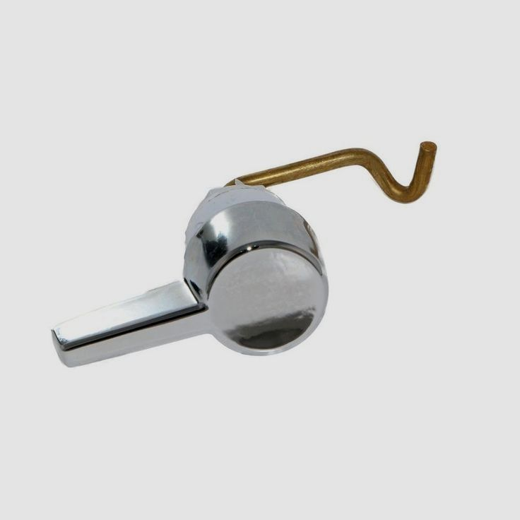 Repair Your American Standard Brand Toilet Easily And Economically With The Jag Plumbing Products Replacement Toilet Tank Ha Plumbing Toilet Repair Polished Chrome