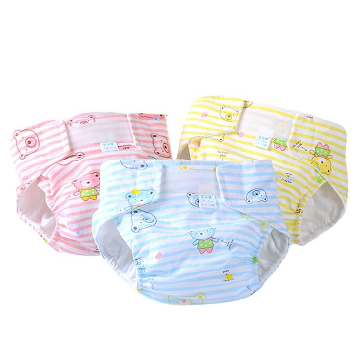 Cloth Diapers Cotton  Price: 5.71 & FREE Shipping   #photooftheday #trending #babies #followme