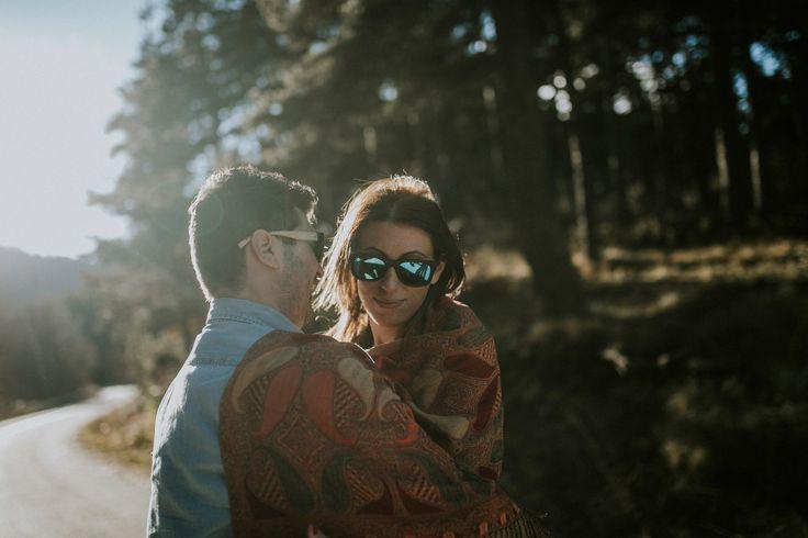 elopement-engagement-photographer-greece-043