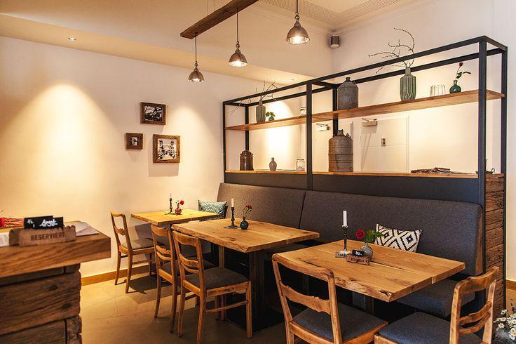85 best bars restaurants in kiel und schleswig holstein for Interior design kiel