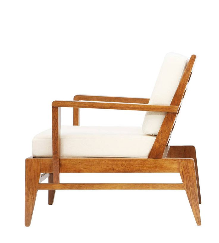 Wooden Long Chair Design loom like seating wood chairslounge Chair Design Ren Gabriel Wooden Lounge Chair Wwwbocadolobocom
