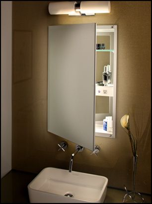 17 Best Ideas About Custom Shower Doors On Pinterest
