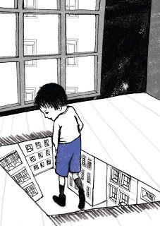 rachel caiano: children - criança