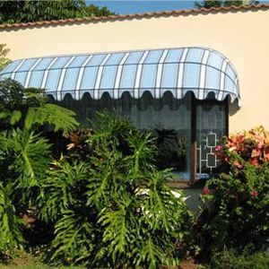 Awnings Taking Style outdoors. http://www.topcarpets.co.za/product-gallery/2/blinds/blinds