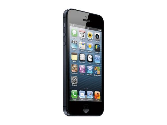 iphone-5-black-apple-press: Iphone 5S, Apples Iphone, De Apples, Iphone 5 Black Apples Press, Goedkop Apples, Apple Iphone 5, Iphone 5 Black Apple Press