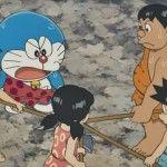 Film Doraemon Terbaru Capai Popularitas Tertinggi di Box Office