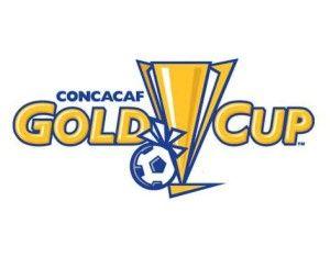 Sigue  Todos los partidos de la Copa de Oro 2015, visita el calendario de la primera fase: http://mexicoya.com/noticias/calendario-de-partidos-copa-de-oro-2015/8036/