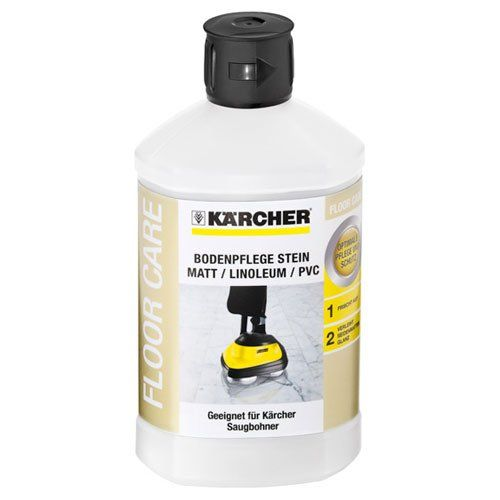 22 Best Floor Care Polish Cleaners Granules Images On