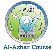 liburan kursus bahasa arab di al-azhar pare