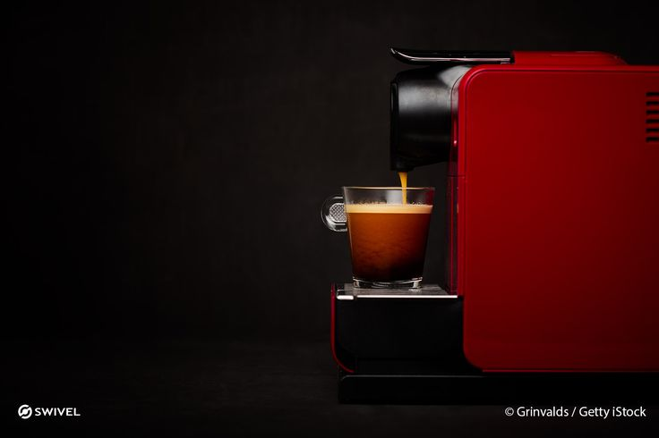 Which single-serve coffeemaker is right for your office? It helps first to understand the function of coffee in the workplace and then weigh the pros and cons of the major systems. While more than three options exist, today we'll focus here on Keurig, Verismo, and Nespresso systems.