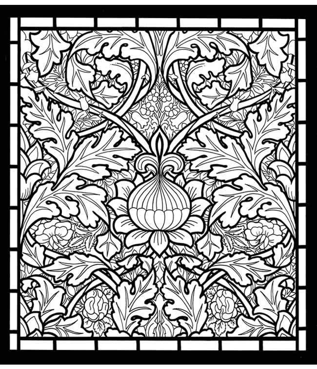 coloring pages 410420 07jpg image by tharens photobucket