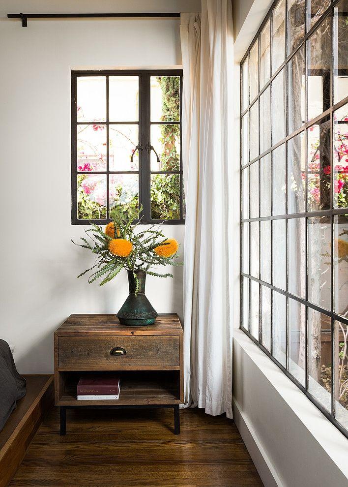 Interior design courses Los angeles - Choose from 4 Los ...