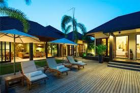 We provide the best luxury villas at Bali with private pools. Our team of experts will help you to select your dream holiday room & villas in Bali at a sensible price. So, book now the rental villas for a perfect holiday. Rental villas Bali provides you a nice stay. For more information visit our website http://www.poolvillasbali.com/ and contact us at +62 85 100 2244 00.
