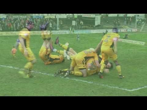 Newport County vs Carlisle United FC - http://www.footballreplay.net/football/2016/11/12/newport-county-vs-carlisle-united-fc/