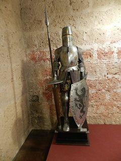 Castillo Peñafiel Valladolid 11   Flickr - Photo Sharing!
